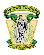 Newtown Township Police Association Seal